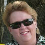 Julie-Ann Morton