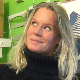 Pia Lilenthal
