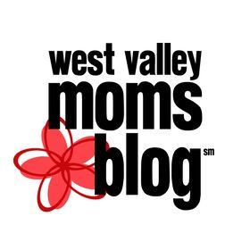 West Valley Moms Blog