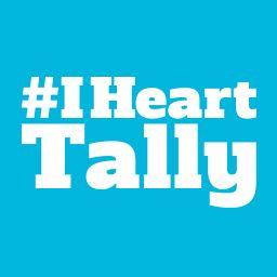 Visit Tally