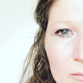 Goddess blog by Susann