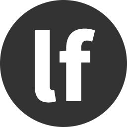 85b86b8c29 Lulu Fanatics (lulufanatics) on Pinterest