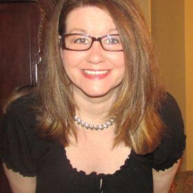 Tammie Clarke Gibbs