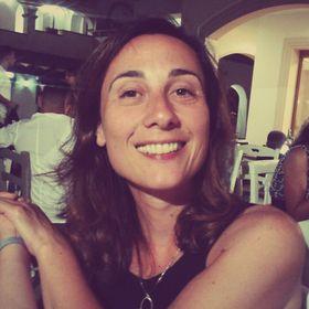 Guendalina Bartali