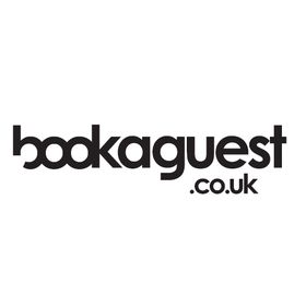 Bookaguest