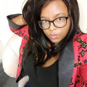 Wendy Mocha Chic