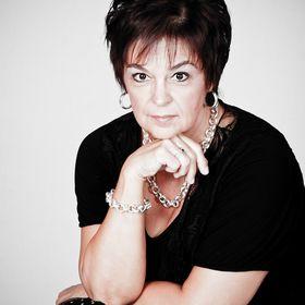Marlene Swart