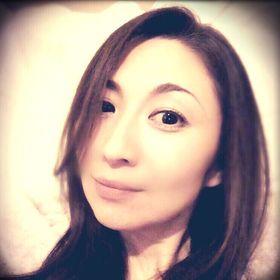Shiori Ikeda