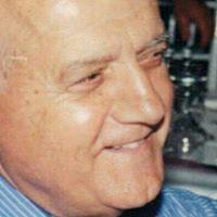 Βασίλης Κολλιόπουλος