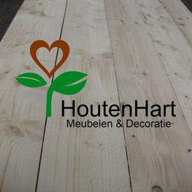 HoutenHart