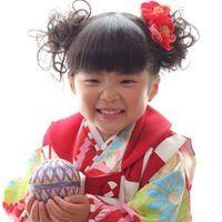 Kaori Arisawa