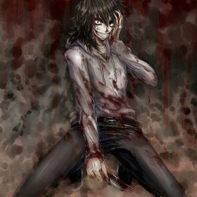 Thiare Mitsuki