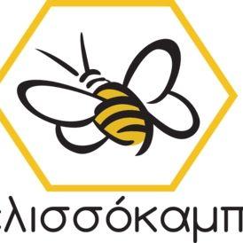 Μελισσόκαμπος