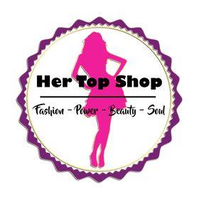 HerTopShop