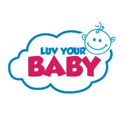 Luv Your Baby