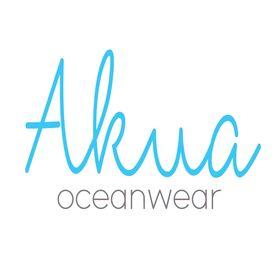 Akua Oceanwear