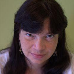 Ivka Zemiakova
