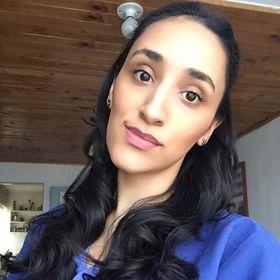 Natalia Alejandra