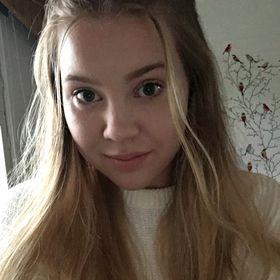 Sanna Moilanen