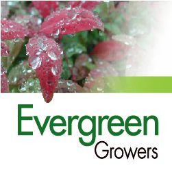 egrowers