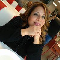 Giovanna Trapani
