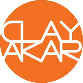 Clay AKAR
