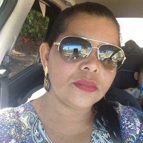 Marcia Maria De Jesus