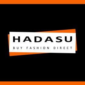 Buy Fashion Direct - by Hadasu.com