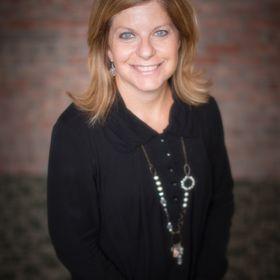 Brenda L. Yoder Writer/Speaker
