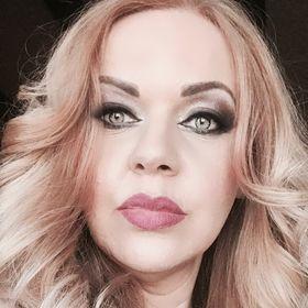 Gabriela Titiriga