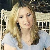 Lynn McAlexander