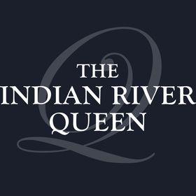 Indian River Queen