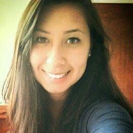 Diana Carolina Vivas