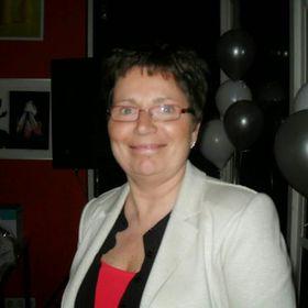 Carla Lens