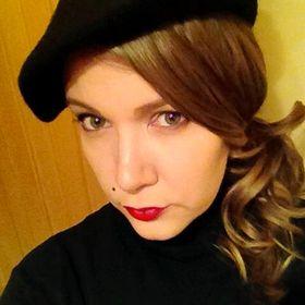 Hanna Savioja