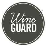 WineGuard - The Wine Glass Cover Company