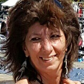 Myriam D'Amato