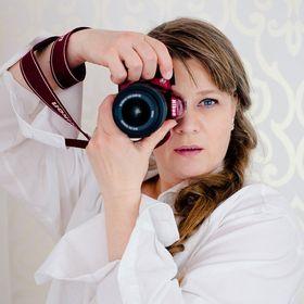 Zdeňka Otipková