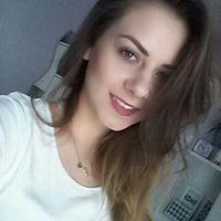 Ewelina Latoch