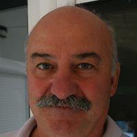 Giorgos Tsiftsidis