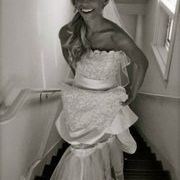 Brittney Gloer