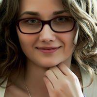 Martyna Karwowska-Zając