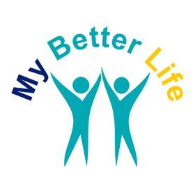 My Better Life