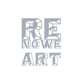 ReNowe Art