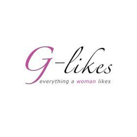 G-Likes