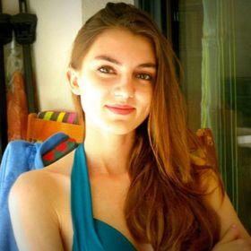 Manon Bacha