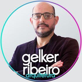 Gelker Ribeiro