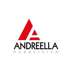 Andreella Pubblicità