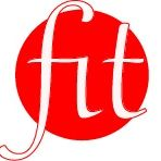 Fitcee Fitness for Active Moms