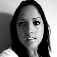 Mayra Araújo